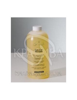 Оливковый флюид для лица и тела OLOIL FLUID OLIVE OIL, 500 мл : Флюиды для лица