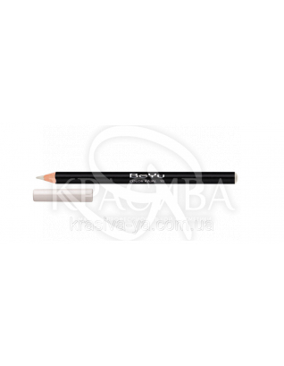 Косметичний олівець для очей Kajal 10 Casual, 1.1 м : Beyu