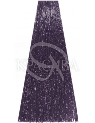 Barex Permesse NEW - Крем-краска с микропигментами для волос 5.7 Светлый каштан фиолетовый, 100 мл : Barex Italiana