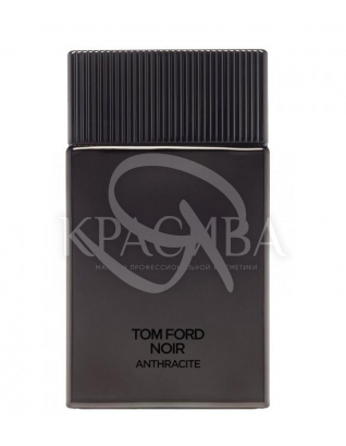 : Tom Ford