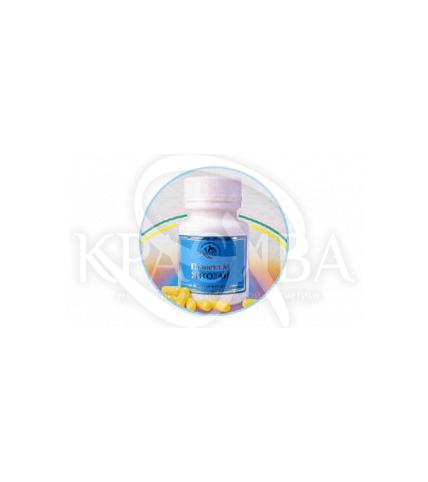 Планета М-Хитозан СЛ, 40 капсул - 1