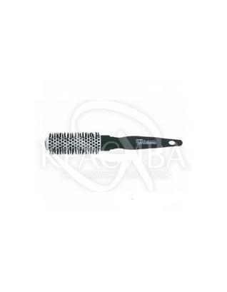 Термобраш Quadratech ionic revolution квадратный, 30 мм : Щетки для волос