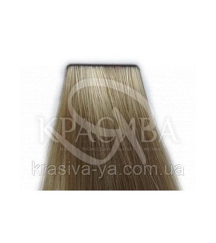 Keen Крем - краска без аммиака для волос Velveet Colour 8.8 Жемчужный блондин, 100 мл - 1