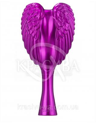 Гребінець для волосся Tangle Angel Cherub Fab Fuchsia : Tangle Angel