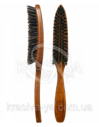 Щітка для деталізації зачіски : Аксесуари для гоління