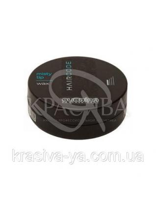 Віск MISTY TIP для додання волоссю блиск і м'якість Subrina, 100 мл : Subrina Professional