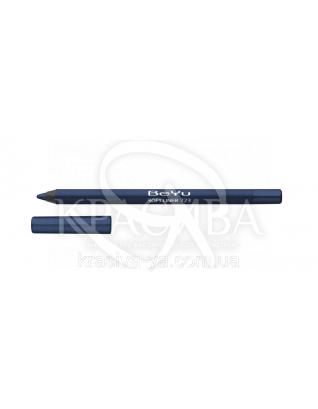 Косметичний олівець для очей 723 Royal Blue, 1.2 м : Beyu