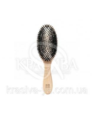 Allround Hair Brush Щетка очищающая маленькая : Щетки для волос