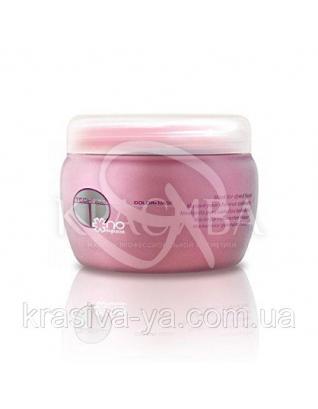 Technica Color Shampoo Маска для окрашенных волос, 200 мл
