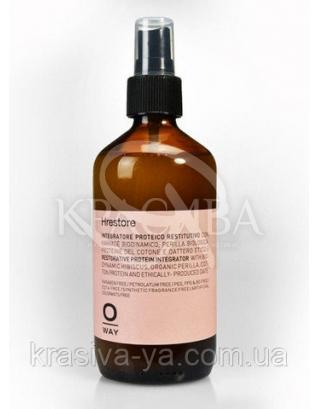 Ашрестор Средство для восстановления и защиты волос, 240 мл : Средства для восставновления волос