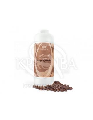"""Гель для тіла """"Арабіка"""" - """"Coffee gel for body"""", 500 мл : Засоби від целюліту"""
