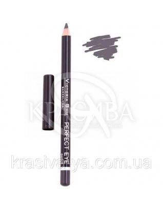 VS Perfect Eye Pencil Карандаш для глаз 32, 1.75 г : Декоративная косметика