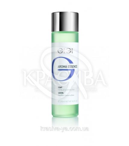 Мыло для жирной и комбинированной кожи - Aroma Essence Soap For Oily & Combination Skin, 250мл - 1