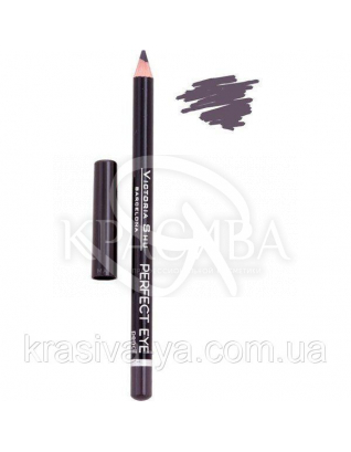 VS Perfect Eye Pencil Карандаш для глаз 31, 1.75 г : Макияж для глаз