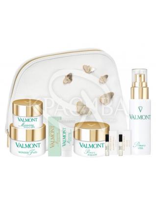 Набір № 3 : Valmont