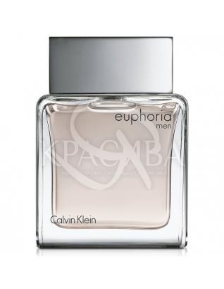 Euphoria Men : Calvin Klein