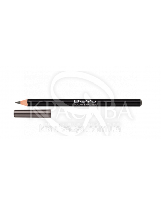 Косметичний олівець для очей Kajal 153 Perfectly Wonderful, 1.1 м : Beyu