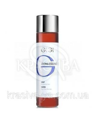 Мыло для нормальной кожи - Aroma Essence Soap For Normal Skin, 250 мл