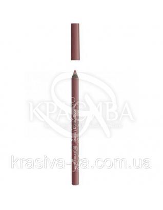 DC Make-up Long-Lasting Lipliner 01 Олівець для губ стійкий, 1.4 м : Олівець для губ