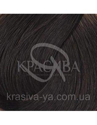 Dia Light - Краска для волос без аммиака 4 шатен, 50 мл