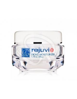 Легкий зволожуючий крем для обличчя : Rejuvi