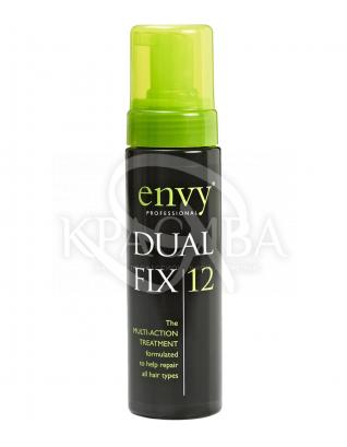 Профессиональное восстановление для волос любого типа : Envy Professional