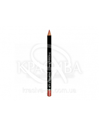VS Perfect Lip Pecncil Карандаш для губ 140, 1.75 г : Декоративная косметика