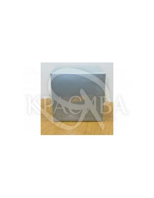 """Освежающая маска с цитрусовыми экстрактами """"Linea Termale"""", 200 мл"""