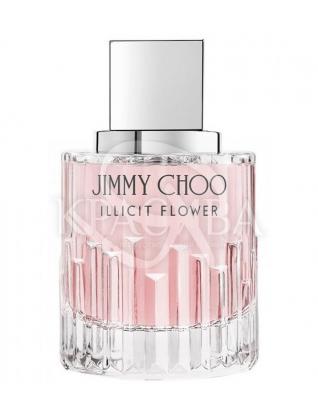 : Jimmy Choo
