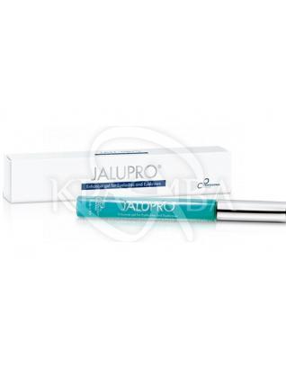 Гель-активатор для росту вій і брів : Jalupro