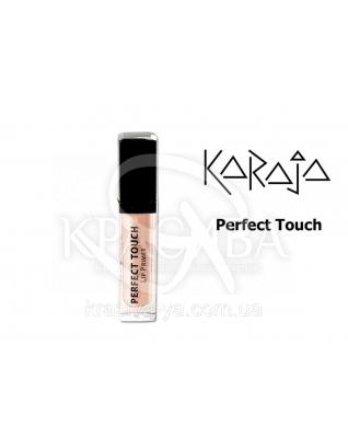 Karaja Основа для губ Perfect Touch, 6.5 мл : Основа для губ