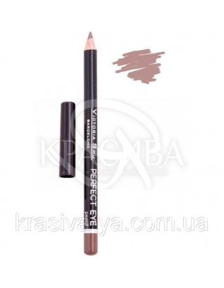 VS Perfect Eye Pencil Карандаш для глаз 30, 1.75 г : Макияж для глаз