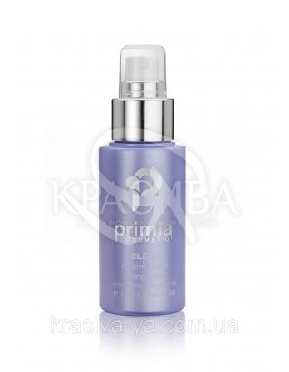 Clean Toning Lotion-All Skin Type - Очищающий лосьон для всех типов кожи, 50 мл