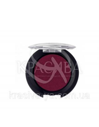 Vistudio Cake Eyeshadow 01 - B39/935 - Запеченные тени для век 01, 5 г : Vistudio