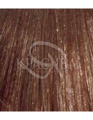 Keen Стійка крем-фарба для волосся 9.5 світлий блондин червоний, 100 мл : Keen