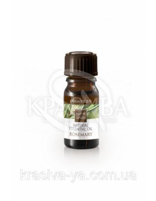 Эфирное масло - Розмарин, 7 мл : Эфирные масла
