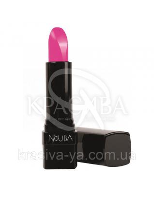 """Губна помада """"Lipstick Velvet Touch"""" 27, 3.5 мл"""