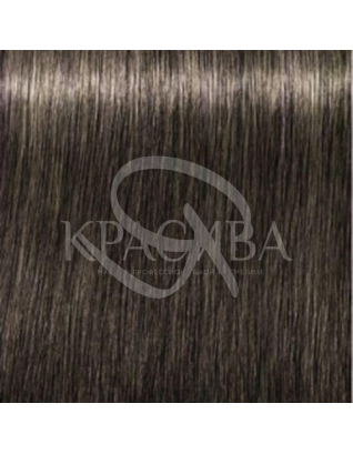 ESS Перманентная крем-краска для волос 7-49 Средний-русый бежевый фиолетовый, 60 мл :
