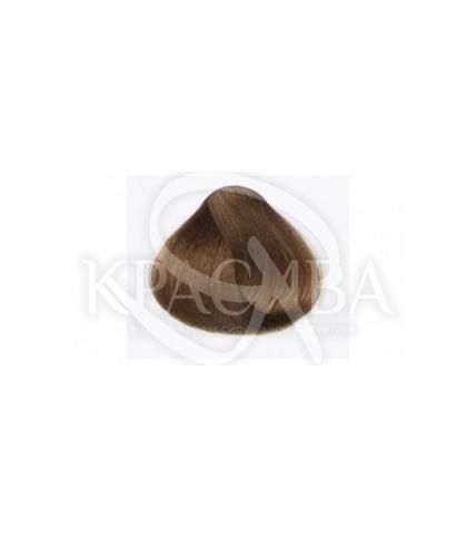 Стойкая крем-краска для волос 5.73 Светлый табак коричневый, 100 мл - 1