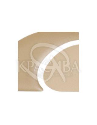 Karaja Консилер Cream Velvet 2 Normal, 3.8 мл : Консилер для лица