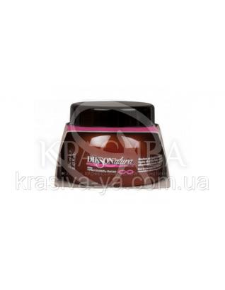 Maschera Colorati - Маска для окрашенных волос с экстрактом красного шиповника, 250 мл