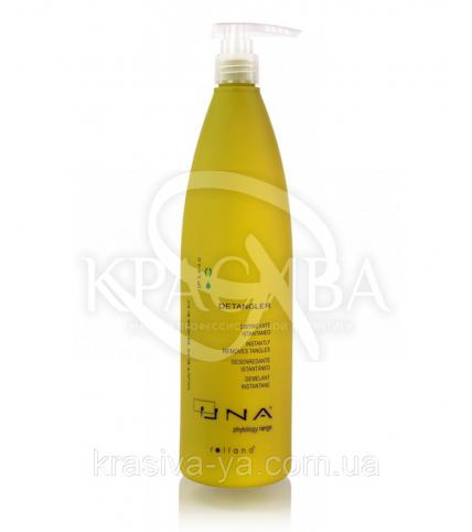 Уна Кондиционер для непослушного волоса, 250 мл - 1