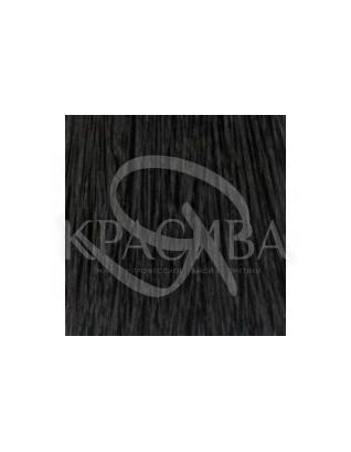Keen Крем-фарба без аміаку для волосся Velveet Colour 4.71 Кардамон, 100 мл : Безаміачна фарба