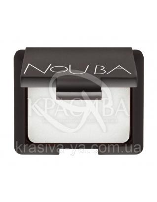 """Основа для повік """"Perfecta"""", 3 мл : Nouba"""