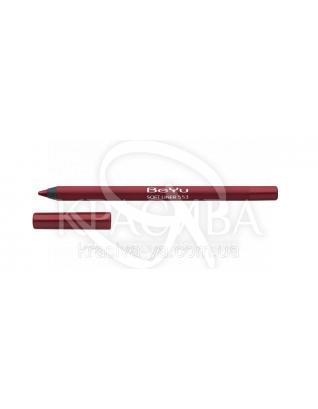 Косметичний олівець для губ 553 New Boundari, 1.2 м : Beyu