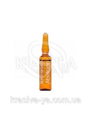 Мезококтейль Abvitace з вітаміном с, 5мл : Dermagenetic