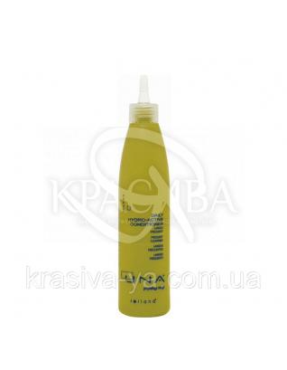 Уна Кондиціонер гидровосстанавливающий для всіх типів волосся, 250 мл : Rolland