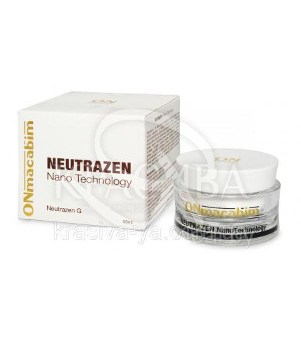 Ночной крем для жирной и комбинированной кожи Neutrazen G - NEUTRAZEN G (AHA), 50мл - 1