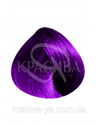 Concerto Крем-краска с витамином C, экстрактом мальвы и кератином Iris Love (фиолетовый), 100 мл : Аммиачная краска
