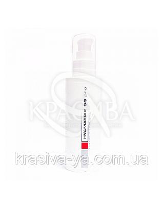 Гиалуроновая кислота 1,7 %  - 150 мл
